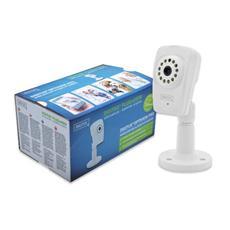 Telecamera IP Wireless Infrarossi Optiview Pro