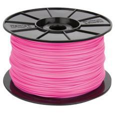 Bobina Pla 1kg Rosa / Pink *3dx100