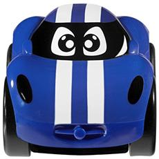 07305 Stunt Cars Donnie Manny-Viola