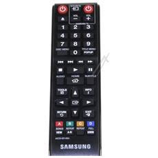 TM1241 telecomando. TM1241, 45KEY, 3V, BDP, BD-ES5300 AK59-00149A