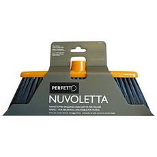 Nuvoletta Scopa Interni Art. 0010a Attrezzi Pulizie