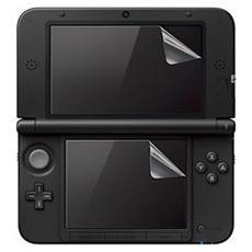 Pellicole Protettive Schermi Lcd E Touch Screen Per Nintendo 3ds Xl