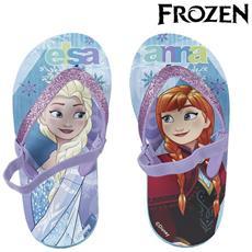 Ciabatte Frozen 27