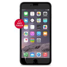 Pellicola Protettiva Antifinger Iphone 6 5.5''
