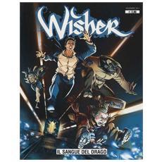 Wisher #01