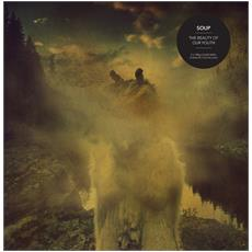 Soup - The Beauty Of Our Youth (2 Lp)