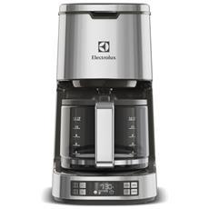 EKF7800 Expressionist Collection Macchina da Caffè Americano Potenza 1080 Watt