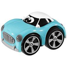 07304 Stunt Cars Old Stevie-Blu