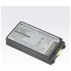Motorola BTRY-MC3XKAB0E, 2740 mAh, GPS / PDA / Mobile phone, Ioni di litio, 1 pezzi