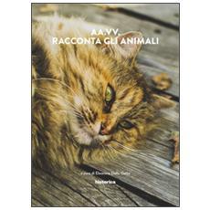 Racconta gli animali