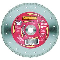 Forza By Grinding Disco Diam. Cont Mm. 230