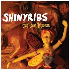 Shinyribs - Gulf Coast Museum