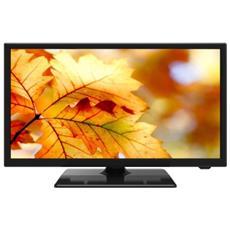 """TV LED HD Ready 18.5"""" LE1919TS"""