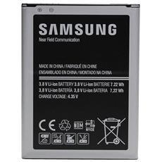 Batteria Li-ion per G357 Galaxy Ace 4