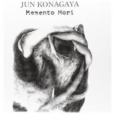 Jun Konagaya - Mmemento Mori