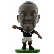 calcio figurine 'mamadou sakho' fff - team france - [ n6382]