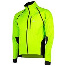 loeffler zip uomo  Abbigliamento Bike Uomo: prezzi e offerte - ePRICE