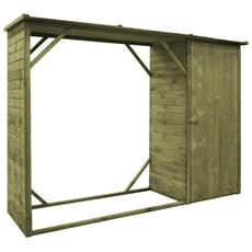 Casette Da Giardino In Metallo.Casette Da Giardino Prezzi E Offerte Eprice