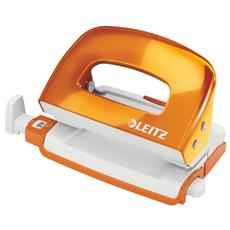 Mini Perforatore Nexxt 2 F Arancio
