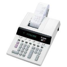 Calcolatrici Scrivente P29-div In