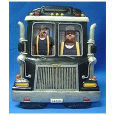 Effect Fun Frame Truck 2x5x8 plastica Portafoto 8700,52