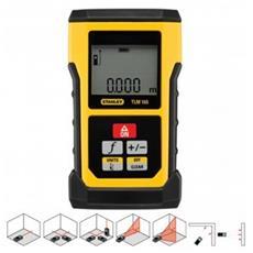 STHT1-77139 Misuratore Laser TLM165
