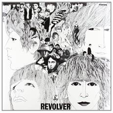 Beatles (The) - Revolver