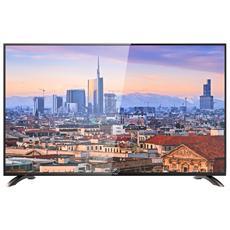 """TV LED HD Ready 39"""" LE39B9000T"""