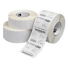 Etichette per Stampanti di Codici a Barre Formato 102 x 152 mm 305 mm / sec Bianca RICONDIZIONATO