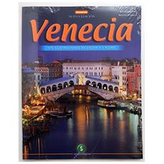 Venezia. Ediz. spagnola