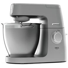 Robot da Cucina in offerta a prezzi vantaggiosi | ePRICE