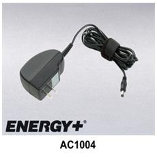 Alimentatore 19.0V 1580mAh 30 Watt per Acer Aspire One Dell Inspiron Mini Gateway EC LT