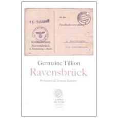 Ravensbrück