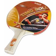 Racchetta da Ping Pong Butterfly BRONZE