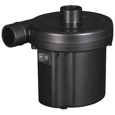 Pompa Sidewinder Elettrica 220v Gonfia / Sgonfia