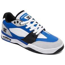 DC SHOES - Scarpe Sportive Dc Shoes Maswell Scarpe Uomo Eu 43 f2d9e180b39