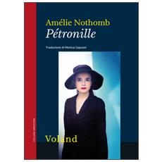 P�tronille