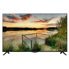 LG - 49UB820V TV Ultra HD 4K LED IPS 49'' Smart TV 900 Hz Wi-Fi DVB-T2 / S2