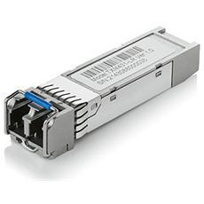 Modulo transceiver SFP+ 10 Gigabit Ethernet 10GBase-LR