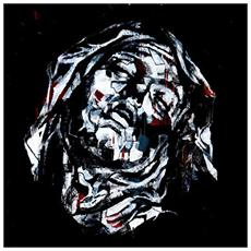 Sonic Jesus - Neither Virtue Nor Anger (2 Lp)