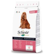 Cibo per cani Dog Adult Medium Maintenance Prosciutto 12 kg