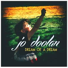 Jo Doolan - Dream Of A Dream