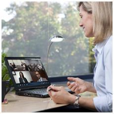 Software Videoconferenza Polycom Realpresence Desktop