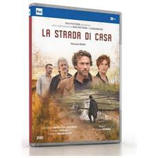 Strada Di Casa (La) (3 Dvd)