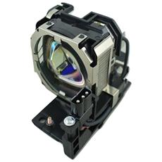 Lampada per Proiettori di Infocus RS-LP05