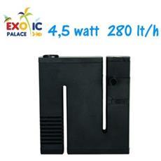 Compact Bio-filtro Hlf-270