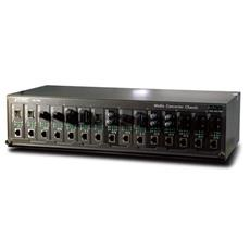 MC-1500, 100 - 240 V, 50/60 Hz, 0 - 50 °C, -20 - 70 °C, 0 - 90%, 0 - 90%