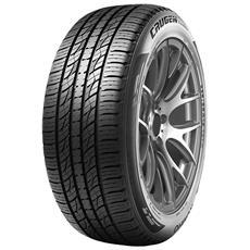 """Crugen Premium KL33 225/55 R18 55 18"""" 225mm All-season"""