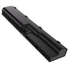 PR06 Notebook Battery
