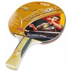 Racchetta da Ping Pong Butterfly GOLD